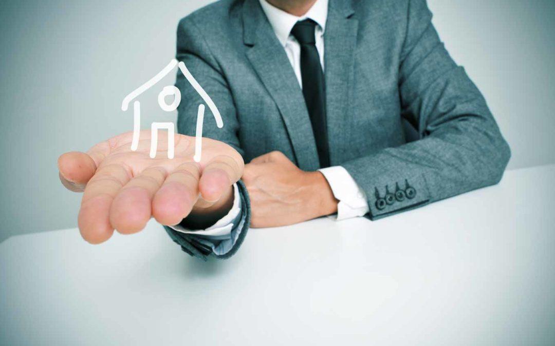 Co se stane, když hypotéku nebudu platit?