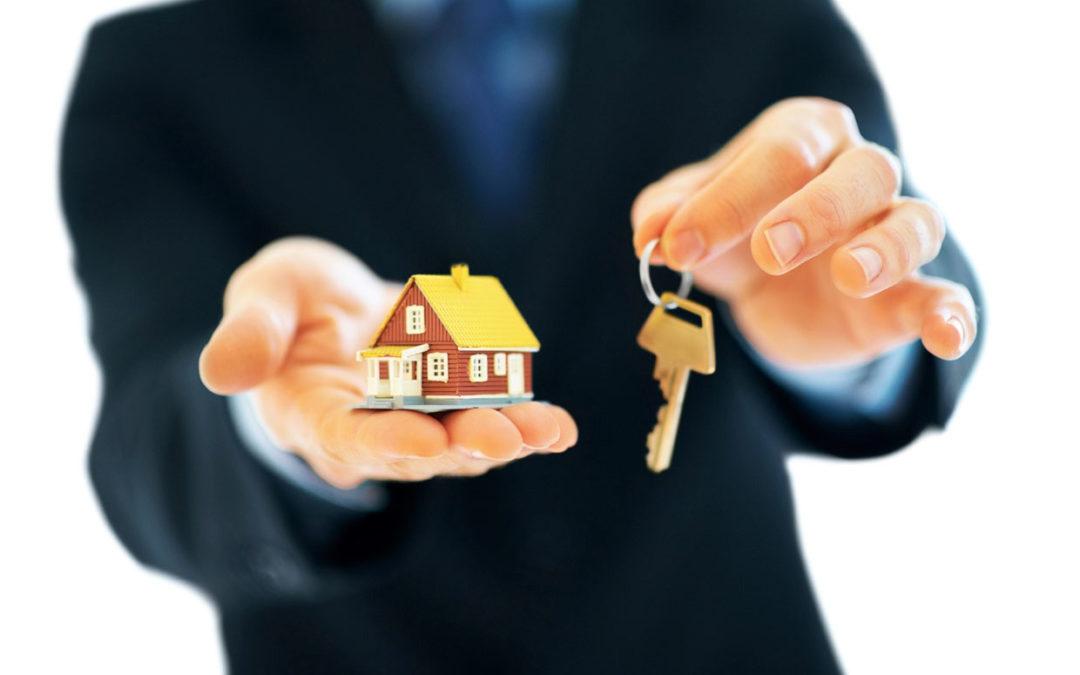 Financování nemovitosti na které je už hypotéka