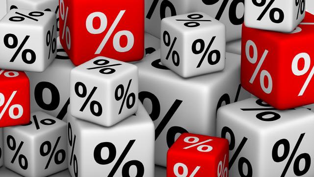 Konec 100% hypoték?
