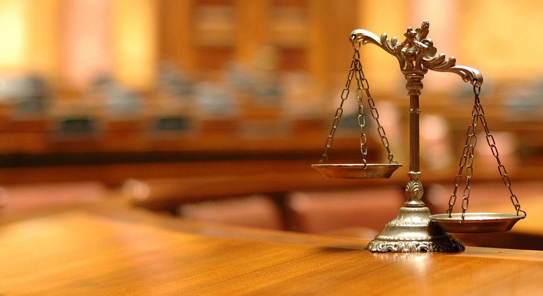 Zákon o spotřebitelských úvěrech