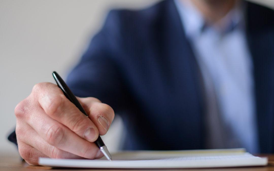 Refinancování hypotéky – jak na to?